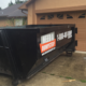 Dumpster Rental in united states of America