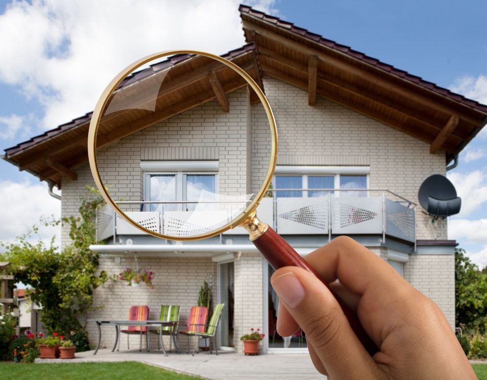 Smart Tactics to Enhance The Resale Value of Your House