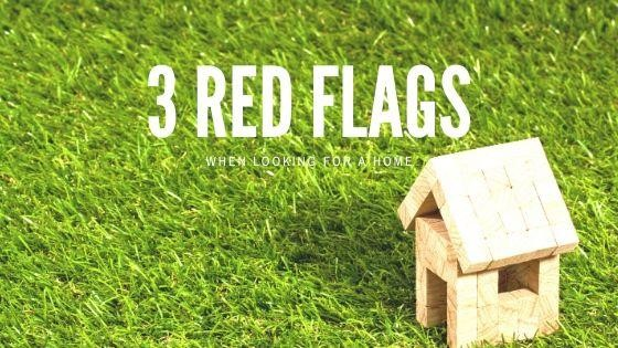 3 House Flipper Red Flags When Looking For A Home