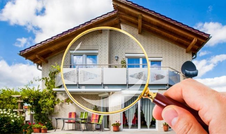 Do You Need a Home Inspection?