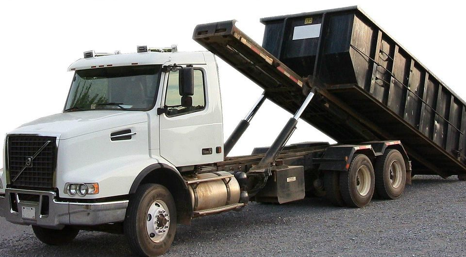 Points to Remember Before You Hire a Dumpster Rental Service in Los Angeles