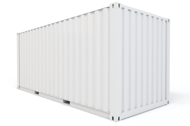 Grow your Dumpster Business by Renting a Mobile Container