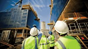 Steps to planning a construction project