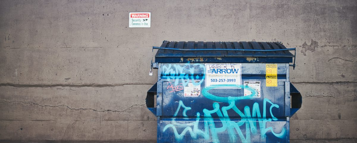 Factors That Makes a Good Dumpster Rental Company in Jacksonville