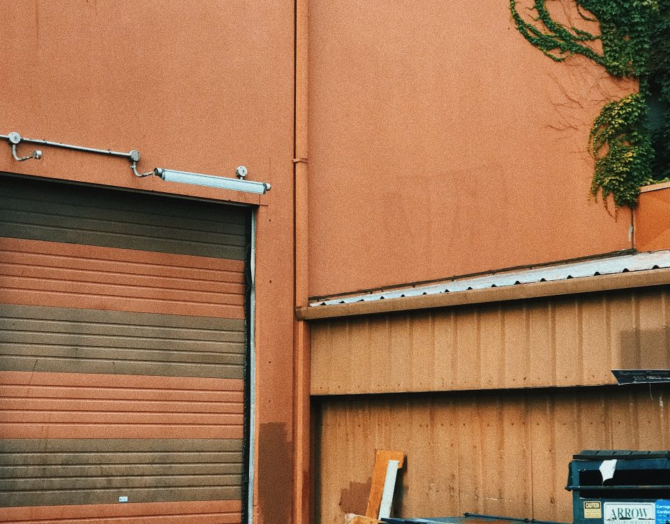 Steps to Find A Reliable Dumpster Rental Service