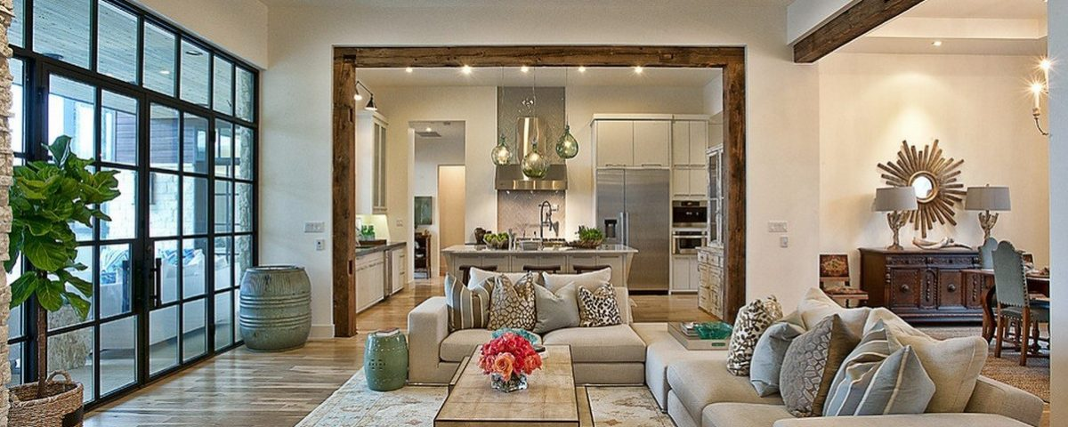 Home Decor Ideas that You Should Avoid